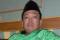Nusron Wahid 'Pemuja Ayat Konstitusi' Koordinir Doa untuk Jokowi. Makbul Gak Ya?