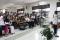ICMS Kabupaten Bogor Digelar di Kampus IPB