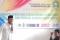 Berantas Buta Aksara, Syabab Hidayatullah - Posdai Gelar TOT Grand MBA