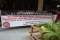 Subhanallah, di Tangerang Selatan Ada Kampung Anti Miras