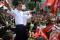 Revolusi Mental Jokowi Gagal (Lagi), Usai Acara ABG Pesta Miras dan Sampah Berserakan