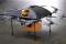 Ternyata 'Pilot' Drone Harus Miliki Surat Izin Menerbangkan Pesawat