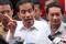 Seret Jokowi, Pengacara Udar Usul Buat Pansus TransJakarta di DPR