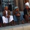 Puluhan Korban Tewas di Barisan Milisi Syiah Yaman Melawan Kabilah Sunni