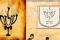 Iran Beri Penghargaan kepada Tentaranya yang Beragama Yahudi yang Terbunuh pada Perang Irak-Iran