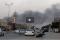 Koalisi Pejuang Islam Fajar Libya Rebut Ibukota Tripoli dari Milisi Pemberontak