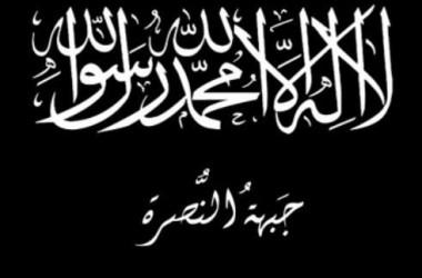 Jabhat Al-Nusrah Bantah Tuntut Pembebasan Tahanan di Penjara Suriah