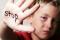 Voa-Islamic Parenting (20): Jangan Ada 'Bullying' di Antara Kita