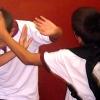 Fahira: Kekerasan di Sekolah Jadi PR Menteri Pendidikan Baru