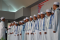 Hidayatullah, Sebar Dai Mengajar ke Pelosok Nusantara