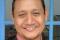Edy Mulyadi CEDES: Subsidi BBM, Harus Itu!