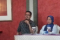 Faizal Assegaf: Jokowi Jangan Dilantik Sebelum Terbebas Dari Kasus Korupsi!