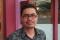 Faizal Assegaf: Ada Pengusaha Besar Dibalik Kemenangan Jokowi di MK
