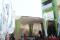 Dompet Dhuafa Launching Gerai Zakat Untuk Permudah 'Tasaruf' Ziswaf
