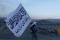 19 Pasukan Afghan Tewas Saat Ingin Merebut Daerah Imarah Islam