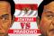 Perang Koalisi Jokowi Vs Prabowo Jilid 2 Sesungguhnya Belum Dimulai