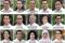 Harga Bahan Pokok dan Tarif Angkutan Umum Belum Turun, Kabinet Kerja Jokowi Kurang Tanggap