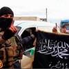 Jabhat Al-Nusrah Rebut Desa-desa di Idlib dari Faksi Oposisi Sekuler Suriah