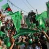 Pejabat Hamas: Gaza Tidak Terkait Serangan yang Menewaskan 30 Tentara Mesir di Sinai