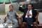 Solusi Cerdas Rizal Ramli Atasi Subsidi BBM