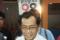 Sri Bintang Pamungkas : Prabowo Boleh Kalah, Tapi Jokowi Tidak Boleh Menang