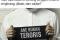 Stigma Ngawur: Antara Bu Menteri Bertato, Ukhti Jilbab Bercadar dan Muslim Berjenggot