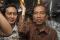 Tangan Kanan Jokowi dan Udar Pristono Akhirnya Dijebloskan Ke Penjara