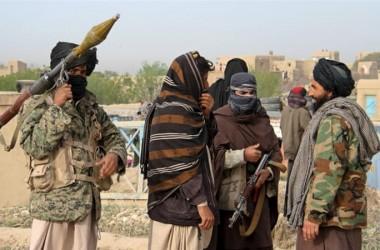 Taliban Berencana Akan Tandatangani Kesepakatan Damai dengan AS Akhir Januari