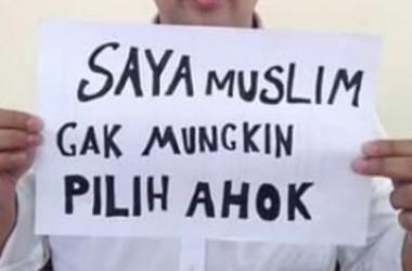 Doa Pas Bagi Warga Jakarta (Agar Tidak Dipimpin Gubernur Kafir Penista Al-Qur'an)