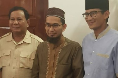 3 Kriteria Pemimpin Ideal dalam Al-Qur'an