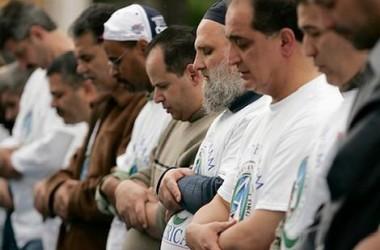 Doa Istiftah dalam Shalat Sunnah