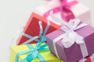 Hukum Hadiah ke Guru dari Wali Murid