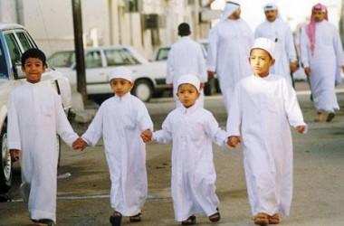 Waktu Wajib Pergi Shalat Jum'at dan Haram Jual Beli