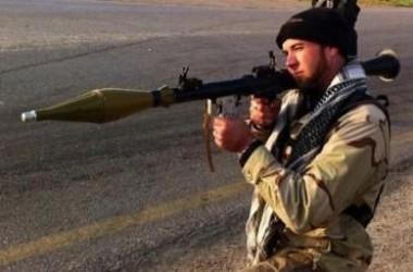 Saat Mujahid Meleset Sasaran, Ini yang Diucapkan!