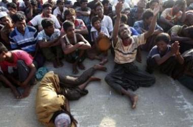 Keutamaan Hilangkan Penderitaan dan Kesusahan Seorang Muslim