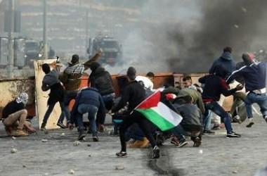 Inilah Bantahan Seruan Hijrah Tinggalkan Palestina