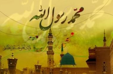 Senin 12 Rabi'ul Awal 11 H, Rasulullah Wafat. Mari Teladani Akhir Hayat Mulia!