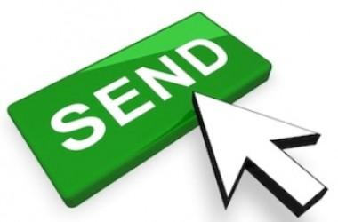 Mengirim Pahala untuk Mayit