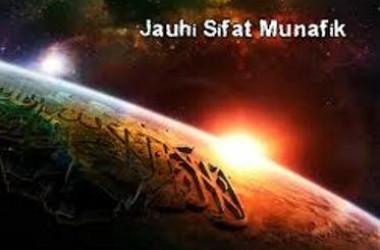 Suka Mengolok-olok Umat Islam, Allah Hinakan Munafikin di Akhirat