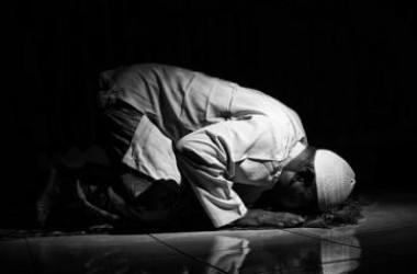 Bolehkah Mengerjakan Shalat Dhuha Setelah Shalat Isyraq?
