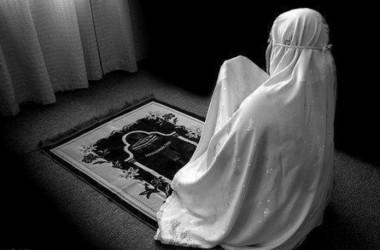 Iqomah di Masjid, Ibu-ibu di Rumah Sudah Tidak Boleh Shalat Sunnah?