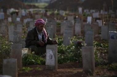Ziarah Kubur di Hari Jumat Itu Baik, Selama Tidak Menghususkannya