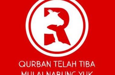 Qurban Telah Tiba, Nabung Sejak Tanggal Muda! Yuk Mulai Disini