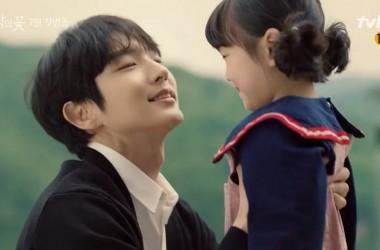 Peran Ibu dalam Pendidikan Anak, Sisi Lain dari Drama Korea Flower of Evil