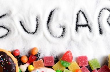 Sugar Daddy-Sugar Baby, Hubungan Mengerikan di Sekitar Kita