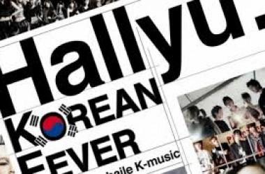 Antara Hallyu (Korean Wave) dan Halu, yang Manakah Kamu?