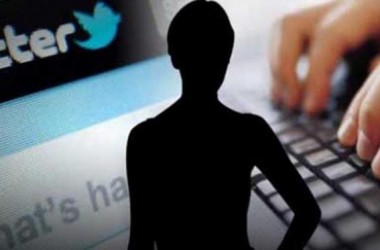Prostitusi Online Remaja Marak, Buah Liberalisasi!
