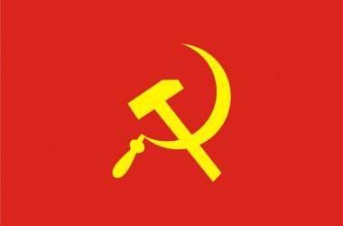 Kekristenan dan Komunisme di Indonesia (Bagian 2 - Habis)