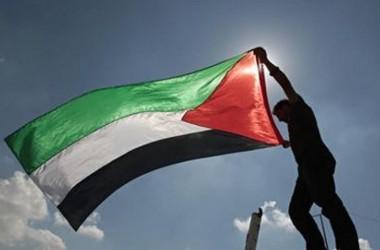 Membela Palestina, Kemanusiaan atau Kebaikan?