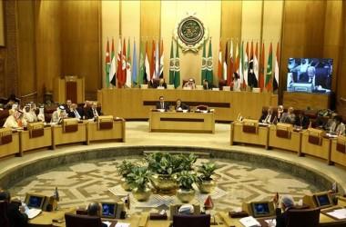Liga Arab Desak Militer Sudan Segera Serahkan Kekuasaan ke Sipil